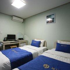 Отель Y House Namdaemun Южная Корея, Сеул - отзывы, цены и фото номеров - забронировать отель Y House Namdaemun онлайн комната для гостей фото 4