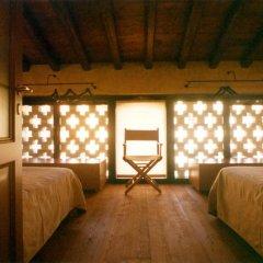Отель Corte Uccellanda Апартаменты фото 5