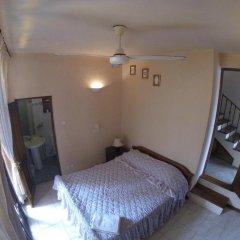Отель Yoho Deane Residence Шри-Ланка, Коломбо - отзывы, цены и фото номеров - забронировать отель Yoho Deane Residence онлайн комната для гостей фото 3