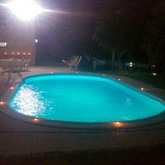 Отель Casa Do Fiscal бассейн фото 3