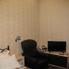 Мини-отель Тверская 5 удобства в номере