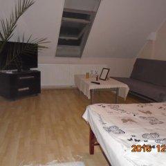 Отель Micofogado 3* Стандартный номер с двуспальной кроватью фото 2