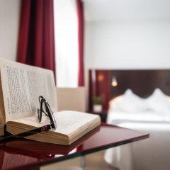 SM Hotel Sant Antoni 3* Стандартный номер с двуспальной кроватью фото 2
