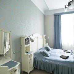Отель Pałac Piorunów & Spa комната для гостей фото 2