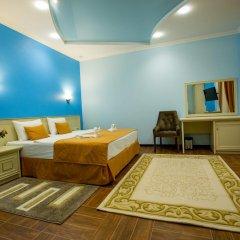 Гостиница Shine House комната для гостей фото 4