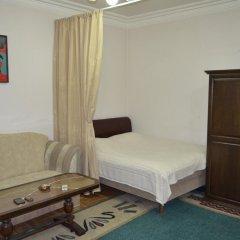 Отель Saryan Street Studio Apartment Армения, Ереван - отзывы, цены и фото номеров - забронировать отель Saryan Street Studio Apartment онлайн детские мероприятия фото 2