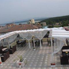 Отель Guest House Sany 3* Стандартный номер с двуспальной кроватью фото 5