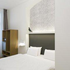 Отель Golden Crown 4* Стандартный номер с различными типами кроватей фото 8