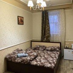 Гостиница Kharkovlux 2* Стандартный номер с различными типами кроватей фото 20