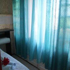 Мини-Гостиница Дворянское Гнездо на Сухаревке Стандартный номер с различными типами кроватей фото 18