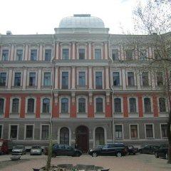 Hostel on Mokhovaya фото 2