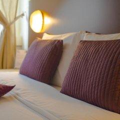 Отель B&B Galleria Frascati 2* Стандартный номер с двуспальной кроватью фото 5