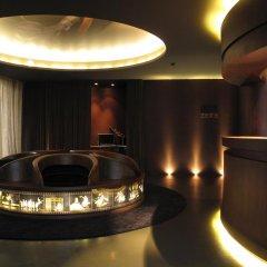 PortoBay Hotel Teatro 4* Люкс разные типы кроватей