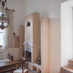 Heleni HaMalka Apartment Израиль, Иерусалим - отзывы, цены и фото номеров - забронировать отель Heleni HaMalka Apartment онлайн комната для гостей фото 3