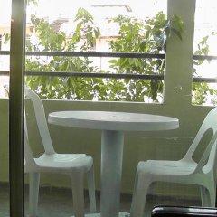 Tropic Marina 3* Апартаменты с различными типами кроватей фото 2