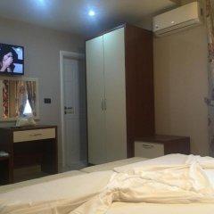 Vila Ada Hotel 4* Стандартный номер с различными типами кроватей фото 2