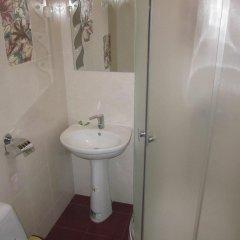 Гостиница Отельный Комплекс Ягуар 2* Стандартный номер двуспальная кровать фото 9