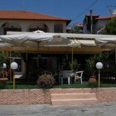 Hotel Alexandros Ситония