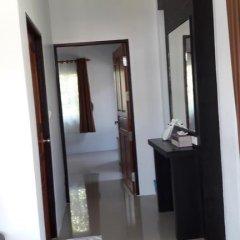 Отель Lanta Lapaya Resort 4* Номер Делюкс фото 6