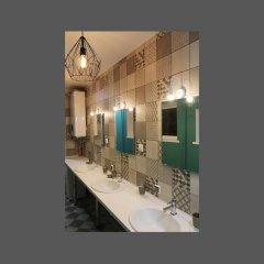 Гостиница Yakor интерьер отеля фото 3