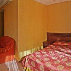 Гостиница Баунти 3* Студия с различными типами кроватей фото 15