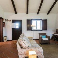 Отель Herdades da Ameira комната для гостей фото 2