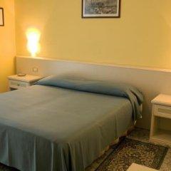 Hotel Europa 3* Стандартный номер