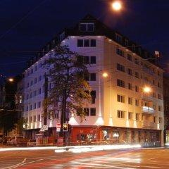 Отель Belle Etage by Studiotel Стандартный номер с различными типами кроватей фото 6
