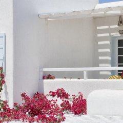 Anemoessa Boutique Hotel Mykonos фото 6