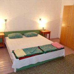 Отель Guest House Zdravec Балчик комната для гостей фото 5