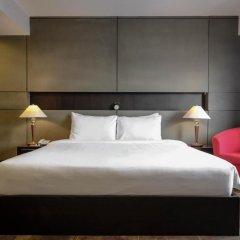 Nanda Heritage Hotel 3* Улучшенный номер с различными типами кроватей фото 4
