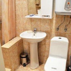 Мини-отель Дукат Казань ванная фото 2