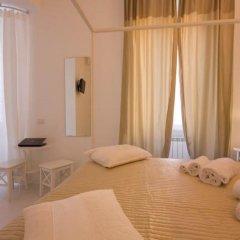 Отель Hip Suites 3* Стандартный номер с различными типами кроватей фото 4