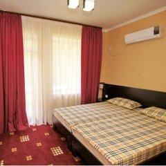Гостиница Riviera Guest House в Сочи отзывы, цены и фото номеров - забронировать гостиницу Riviera Guest House онлайн комната для гостей фото 4