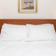 Hotel Portamaggiore 3* Стандартный номер с различными типами кроватей фото 8