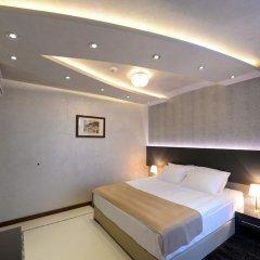 Отель Majdan 4* Стандартный номер с различными типами кроватей фото 5