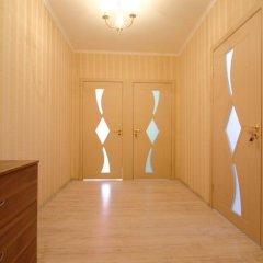 Гостиница Экодомик Лобня Номер категории Эконом с двуспальной кроватью фото 50