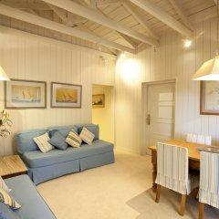 Отель Kefalari Suites Греция, Кифисия - отзывы, цены и фото номеров - забронировать отель Kefalari Suites онлайн комната для гостей фото 5