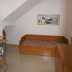 Отель Casa Batti Ористано комната для гостей фото 5