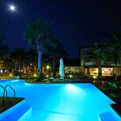My Marina Select Hotel Турция, Датча - отзывы, цены и фото номеров - забронировать отель My Marina Select Hotel онлайн бассейн