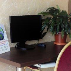 Гостевой дом Солнечный Петрозаводск интерьер отеля фото 2