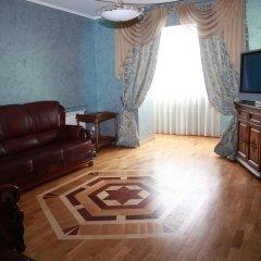 Апарт-Отель Ривьера Саратов удобства в номере