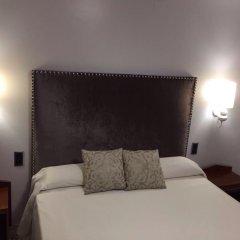 Отель Hostal la Carrasca комната для гостей фото 2