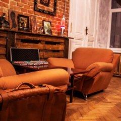 Гостиница Lviv Loft Hostel Украина, Львов - отзывы, цены и фото номеров - забронировать гостиницу Lviv Loft Hostel онлайн развлечения