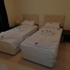 Отель 3t Apart Калкан комната для гостей фото 2