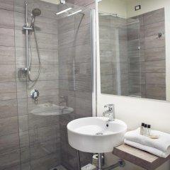 L'Hotel 3* Стандартный номер с двуспальной кроватью фото 5