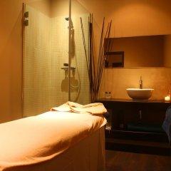 Hotel AR Roca Esmeralda & Spa спа фото 2
