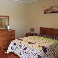 Отель Residencia Bem Estar Dona Adelina комната для гостей фото 4