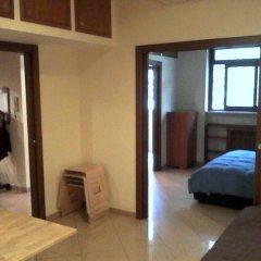 Отель Appartamento Ada комната для гостей фото 2