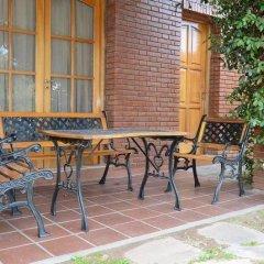 Colorina Apart Hotel & Spa Сан-Рафаэль фото 2